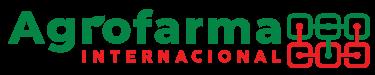 AGROFARMA Logo